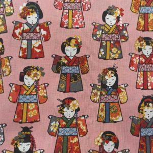 Geisha 10.10.0108