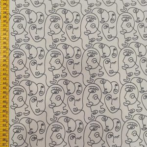 Picasso Faces 12.09.0130
