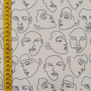 Faces 12.09.0131