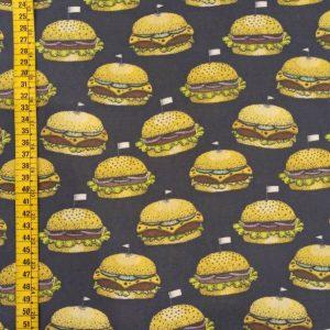 Burger 12.09.0133
