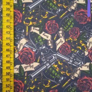 Guns Roses 12.09.0139