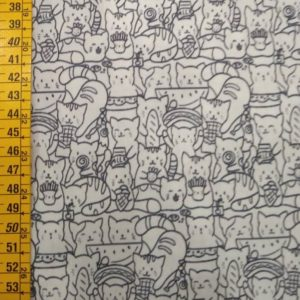 Happy Cats 12.09.0141