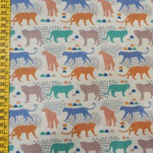 Leopards 12.09.0163