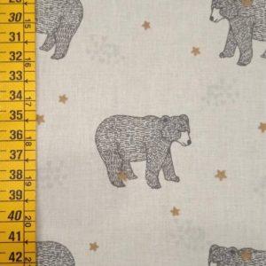 Bear 12.09.0171