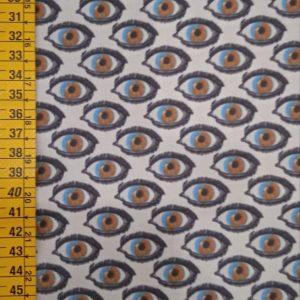 Eyes 12.09.0183