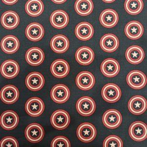 Captain America 12.09.0187