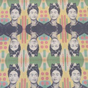 Frida Kahlo 12.09.0198